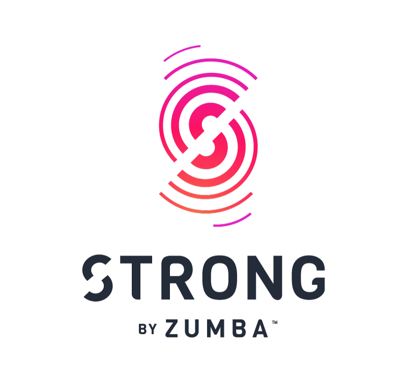 STRONG_logo-form